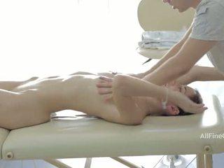 safada, sex, massage