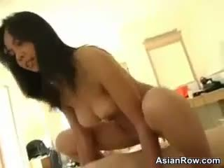 more big boobs, ideal babe, creampie any