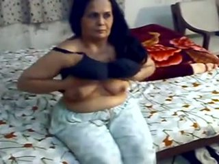 mature, watch indian fresh, see amateur fun