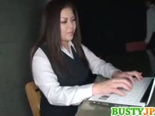 nice japanese any, ideal big boobs hot, you bbw all