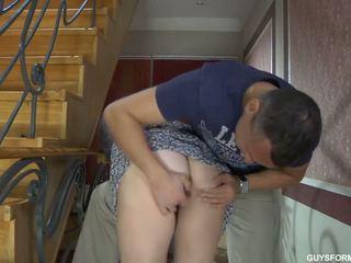new oral sex most, full vaginal sex ideal, ideal caucasian fun