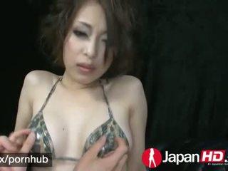 japanese fun, you vibrator new, all orgasm fresh