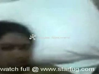 Tamil Pussy Fuck Hard