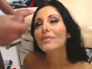 hq brunette, nice oral sex more, fun caucasian more