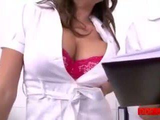 ideálny sanie online, veľké prsia každý, kvalita vysoké podpätky
