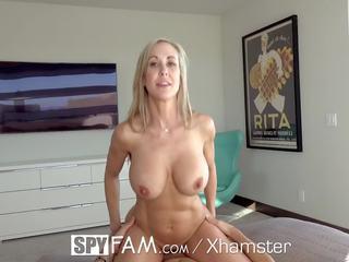 matures, milfs, hd porn, hardcore