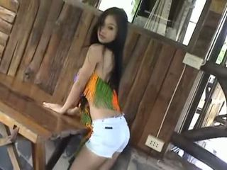 Lin si yee striptease