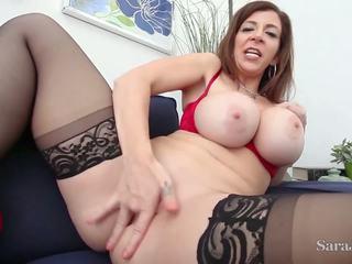 big boobs, masturbation, hd porn, teacher