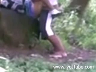 full voyeur most, great outdoors see, watch asian