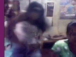 webcams, new teen check