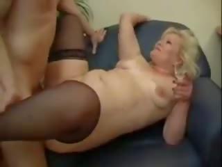 reift, alt + young, hd porn