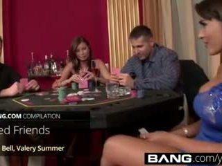 new anal sex porn, gagging fucking, quality gaping thumbnail