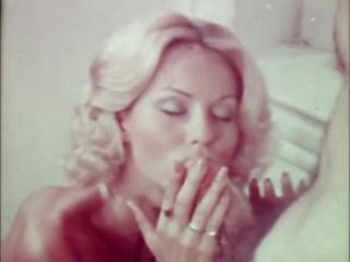 Prettygirl 53 seka mike ranger, ücretsiz yarışma porn video f3