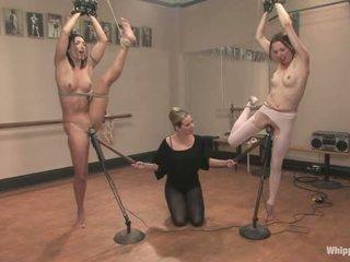 Ballerina Sluts1