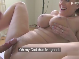 any big tits real, free casting, online blonde new