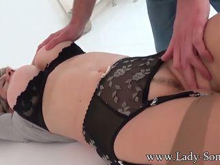 gros seins, plus sex toys nouveau, rencontres réel