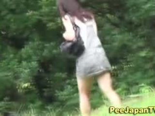 real voyeur hq, see anal, nice outdoor