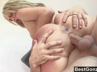 Bestgonzo - Would be Porn Star, Free Best Gonzo HD Porn 9b