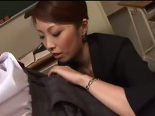bigtits, squirting, japanese