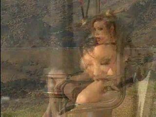 great big tits, fresh outdoor more, pornstars rated