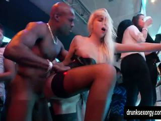 group sex, great party fucking, free hd porn porno