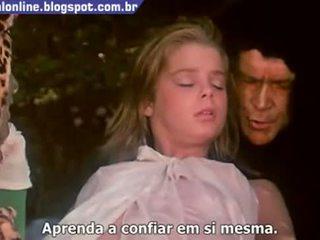 fersk brasil se, alice noen, beste portugues fin