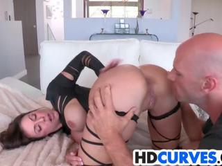 Lust w pierwszy sight z kendra, darmowe porno 1b
