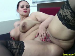 nice bbw new, ideal big butts, hottest stockings hq