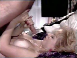 Nina Hartley Randy Spears, Free Vintage Porn a0