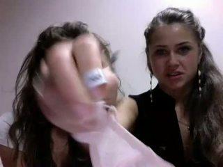 Dziewczynka17 - showup.tv - darmowe sex kamerki- chat na ã â¼ywo. seks pokazy online - trăi spectacol camera web