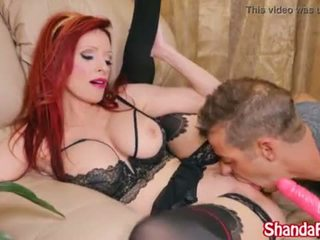 most sex toy film, hottest cuckold clip, fresh blowjob fuck