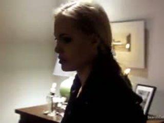 Angelina jolie ja rosanna arquette