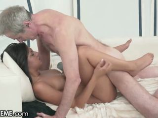 оральний секс новий, всі підлітковий вік, більш вагінальний секс свіжий