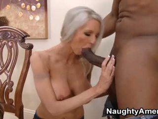 Emma Starr fucks her neigbors big cock