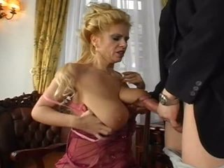 more blondes, milfs any, big natural tits