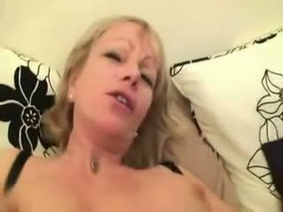 british, milfs, old+young, hd porn