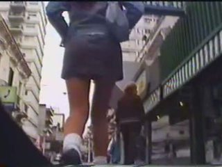 great voyeur, nice softcore real, most upskirt hot