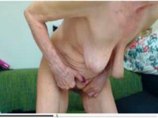 all big boobs full, webcam all, any granny free