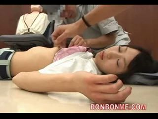 watch student quality, watch japanese hot, ideal wet fresh