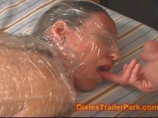 Mqmf mamá resistance es futile, gratis dixies trailer park porno vídeo