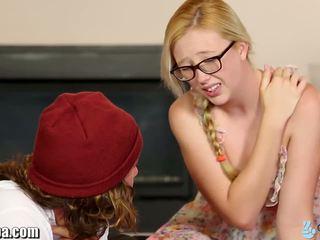 todellinen suuseksi, kuumin teini-ikä lisää, vapaa emättimen seksiä hauska