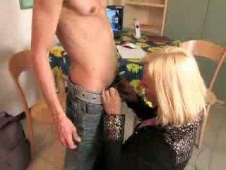 big tits, teacher, moms and boys, mature amateur