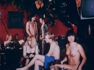 seks grupowy, rocznik wina, hd porno, gwiazdy