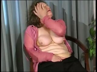 hq old+young channel, hd porn sex, all russian film