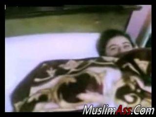 Hijab sympatia