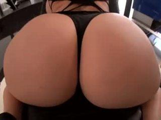 sexo oral ideal, grande sexo anal online, boquete