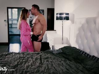 fresh brunette hq, nice oral sex you, nice vaginal sex fresh