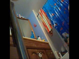 voyeur hq, rated hidden cam, all amateur you