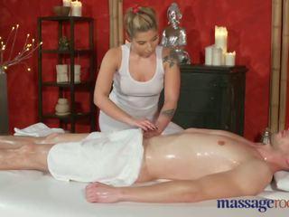 brunetka, orgazm, drobna