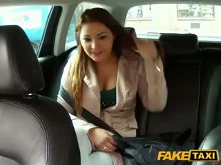 real reality, see suck free, hottest blowjob